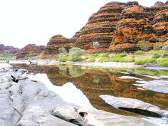 kimberley, western australia.