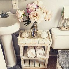 The Best Diy Apartment Decorating Ideas On A Budget No 41
