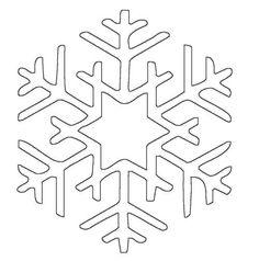Die 70 Besten Bilder Von Schneeflocken Snowflakes Christmas