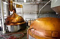 beer vats - Google Search