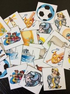Art Music, Kindergarten, Humor, Education, Children, Anime, Barn, Inspiration, Sink Tops