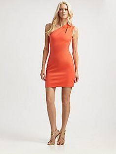 e4482290be Women s Apparel - Dresses - Saks.com Womens Cocktail Dresses