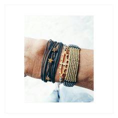 #stars#evileye#ohsocutethings #handmade #jewelry #greekdesigners #fashion #fashionjewelry #fashionista #fashiongram #jewelrygram #photooftoday #love #cute#instadaily#accessories #wearthistoday#styles#ootd #boho #instastyle #instaphoto#bohemian #hippiechic#goodvibes #instapic #instajewels #instafashion
