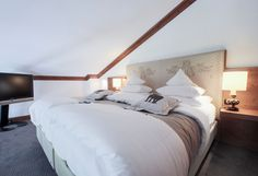 Lindner Parkhotel & Spa, Oberstaufen   Lindner Hotels & Resorts   Lindner Parkhotel & Spa, Oberstaufen