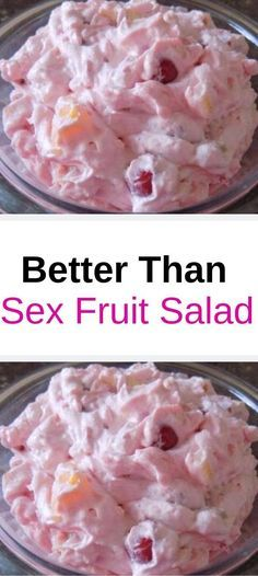 Ingredients: 1 can(s) fruit cocktail drained (we like chunky tropical) drained, 15 oz. 1 can(s) crushed pineapple (small can, 8 oz.) 1 can(s) cherry pie filling, 21 oz. 2 bananas sliced 1 can(s) sweetened condensed milk, 14 oz. Fruit Salad Cool Whip, Jello Fruit Salads, Jello With Fruit, Fruit Salad Making, Best Fruit Salad, Dessert Salads, Fruit Salad Recipes, Fruit Whip, Keto Fruit