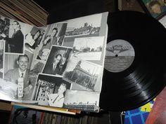 Various - 610 CKTB Still The One (1930-1980) 2x LP CANADA 1980 near MINT