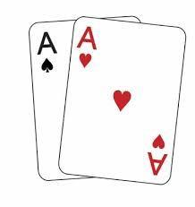 free poker clip art - Bing Images | Poker Clip Art | Pinterest ...