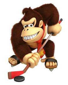 DK - Characters  Art - Mario  Sonic at the Olympic Winter Games.jpg