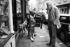 Image result for contemporary street photography