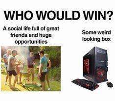 The post Who Would Win appeared on Mega Memes LOL. Best Memes, Dankest Memes, Jokes, Super Funny Memes, Hilarious Memes, Stupid Funny, Fun Funny, Dark Memes, Kpop