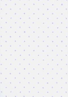 Wall Papers, Boys Nursery Wallpaper, Line