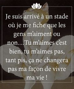 Work in progress Mantra, Quote Citation, French Quotes, Think, Some Words, Psychology Facts, Cognitive Psychology, Positive Attitude, Positive Affirmations