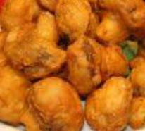 Beer Battered Fried Mushrooms Recipe Mushroom Recipes bella Mushroom Recipes Mushroom Recipes and Mushroom Recipes Mushroom Recipes Indian, Fried Mushroom Recipes, Vegetarian Mushroom Recipes, Deep Fried Recipes, Mushroom Appetizers, Beer Recipes, Cooking Recipes, Recipes Dinner, Stuffed Mushrooms