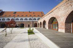Gallery - Theresia Bastion / ARCHAEUS - 10