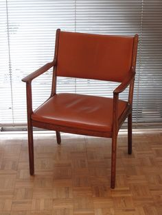32369059558_2df31d53cf_c Restaurant Furniture, Garden Furniture, Accent Chairs, Armchair, India, Interior, Design, Home Decor, Outdoor Garden Furniture