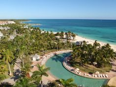 Resorts: Bahamas Resorts : The Stunning Tourist Destination Nowadays. Luxury Resorts Worldwide Website. All Inclusive Spa Resorts Caribbean. Luxury All Inclusive Beach Resorts. All Inclusive Luxury Resorts. Top Spa Resorts In Caribbean.