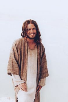 VSCO - I love my Savior with all my heart. Jesus Is Risen, Jesus Is Lord, Jesus Loves, Jesus Smiling, Pictures Of Jesus Christ, Church Pictures, Lds Art, Jesus Painting, Jesus Art
