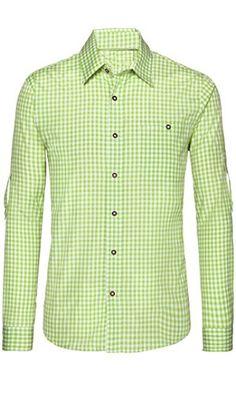 Trachtenhemd für Trachten Lederhosen Freizeit Hemd rot,ba... https://www.amazon.de/dp/B01IV9XKN0/ref=cm_sw_r_pi_dp_g3BNxbKVT22YR