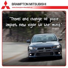 commercial cars at #Mitsubishi #cars #carservice