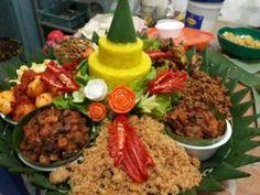 Catering tumpeng 085692092435: 0811-8888-516 Pesan Nasi Tumpeng Pasar Minggu Jaka...