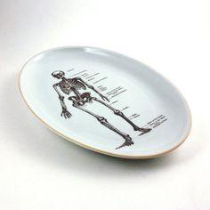 platter nude