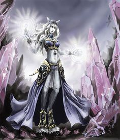 Draenei You wanna earn more gold in WoW >>> https://www.world-of-warcraft-gold-addon.com <<< Download the best WoW addon EVER ! >>> www.World-of-warcraft-Gold-Addon.com <<<