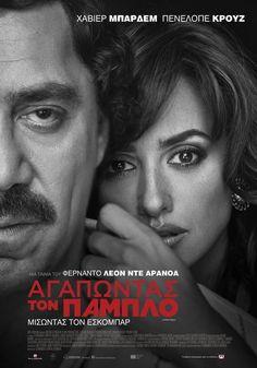 Watch Loving Pablo Full Movie Online