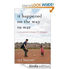 It Happened on the Way to War [Kindle Edition], (true life, memoir, surviving abuse, child abuse, women, kidnapping, jaycee dugard, psychological abuse, 9 99 boycott, dysfunctional family)