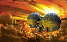 http://www.spaceanswers.com/wp-content/uploads/2014/03/RS37576_venus-balloon-colony.jpg