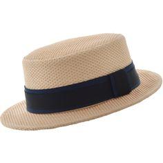 Encontrá Compania de Sombreros en Mercado Libre Argentina. Descubrí la  mejor forma de comprar online. d0e350e19a61
