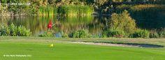 Salt Creek Golf Club - Gendron Golf