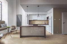 Keramisch parket - Tile Trade Center, by Ri. Trade Centre, Kitchen Island, Tiles, Home Decor, Room Tiles, Homemade Home Decor, Tile, Interior Design, Home Interiors