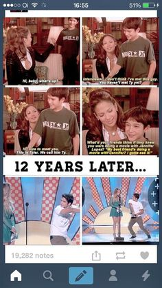 J.Lo and Tyler Posey >>> HE IS THE CUTEST THING EVER OMG