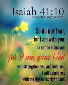 Bible quotes about faith, bible verses about strength, inspirational bible Bible Verse Of Day, Bible Quotes About Faith, Bible Verses About Strength, Bible Verses About Love, Inspirational Bible Quotes, Prayer Verses, Biblical Quotes, Favorite Bible Verses, Bible Verses Quotes