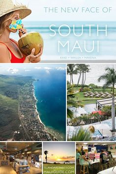 Now Hawaii has worked out the kinks in the pre-travel testing system, and we are starting to see the slow but steady awakening of the tourism-reliant South Maui.  #kihei #makena #wailea #maui #hawaii #SaltySoul #BeachTherapy #beach#RestingBeachFace #BeachLiving