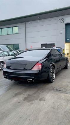 Mercedes Maybach, S Class, Exterior, Cars, Cutaway, Autos, Car, Outdoor Rooms, Automobile