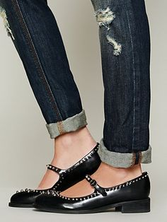 http://www.freepeople.com/black-magic/blitz-maryjane/ Free people blitz mary janes