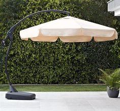 Maze Rattan Porto Corner Garden Sofa | Internet Gardener
