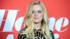 Ava Phillippe Cut Her Hair into the Cutest Bob | StyleCaster