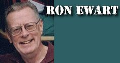 #stopcommoncore Ron Ewart -- Common Core, State Standards: You're Letting Globalists Brainwash Your Kids