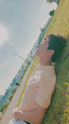 Nct 127, Kpop, Infinite Members, Handsome Anime Guys, Huang Renjun, Rainbow Aesthetic, Hyungwon, Winwin, Boyfriend Material