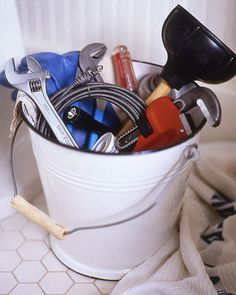 #jdplumbingdirect.co.uk emergency plumber croydon