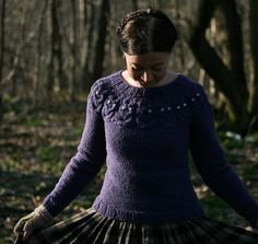 Ravelry: owls by Katie Davies   I freaking love this sweater!!!!!! OMG