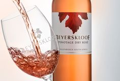 The perfect weather for a glass of Pinotage Dry Rosé. A fun and elegant wine with fresh berry and floral under-tones. Lovely to sip when chilled and a great companion to salads and fish. Spoil yourself and #ShopOnline #Beyerskloof #Wine
