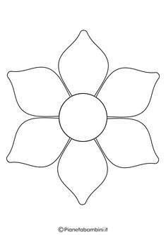Floral Embroidery Patterns, Applique Patterns, Hand Embroidery Designs, Beading Patterns, Flower Patterns, Felt Patterns, Flower Template, Crown Template, Heart Template