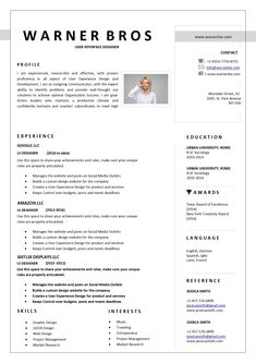 Smart ms WORD and MAC pages cover letter and resume template. Best Resume Template, Business Plan Template, Cv Template, Cover Letter For Resume, Cover Letter Template, Letter Templates, Best Business Plan, Start Up Business, Quotation Template Word