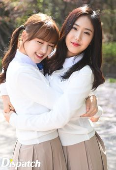 Your source for all news, photos, videos, translations, and everything else related to Source. Extended Play, Selena And Taylor, Sinb Gfriend, Asian Babies, Entertainment, G Friend, Poses, Types Of Fashion Styles, Indian Beauty