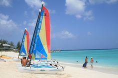 Club Med Bahamas Columbus Isle