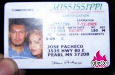 This license seems totally legit