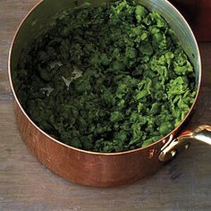 Cherry Tomato Recipes, Spinach Recipes, Lemon Recipes, Side Recipes, Steamed Spinach, Warm Salad, Food Mills, Mashed Cauliflower, Side Dishes Easy